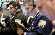 Wall Street cierra con leve alza: Apple y Facebook subieron más de 1 %
