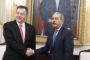 Danilo Medina dispone implementación y automatización de Ventanilla Única de Permisos de Construcción de Edificaciones en RD