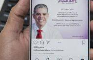 """Precandidatos """"cambian"""" grandes vallas por la publicidad virtual"""