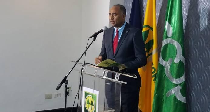 Sector cooperativa genera más de 500,000 empleos directos e indirectos en la República Dominicana