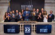 Sube hasta US$200 millones un inversión que Kobe Bryant hizo por US$6 millones