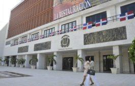 Se inicia una nueva legislatura, los cabildos elegirán bufetes directivos