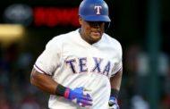 Aún con Rangers, Beltré podría aprobar cambio a equipo contendiente