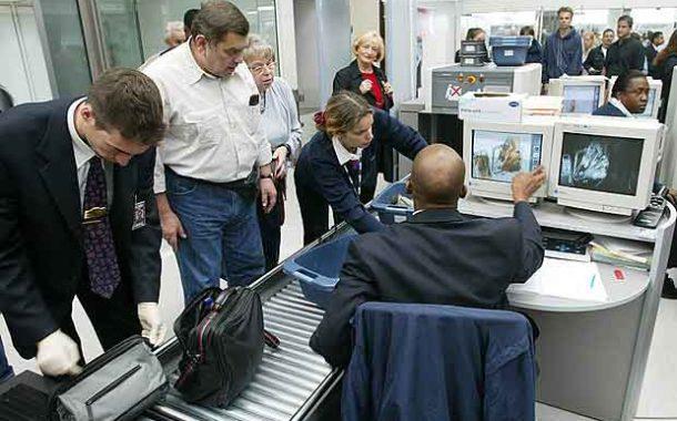 Implementan nueva modalidad chequeo aeropuerto Kennedy N