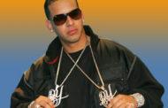 Roban más de dos millones de dólares en joyas y diamantes a Daddy Yankee en España