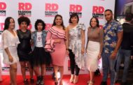 Con el apoyo del Ministerio de la Juventud 12 diseñadores emergentes prensentan colección en RD Fashion Week