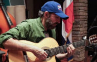 Juan Luis Guerra anuncia concierto en el país