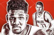 El pronóstico para el Novato del Año de la NBA 2018-2019