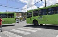 La OMSA adquirirá 200 autobuses; aumentará sueldos del personal