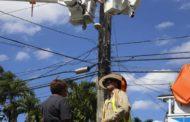 Todo Puerto Rico tiene electricidad de nuevo, según autoridades