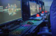 E-sports: de la diversión a la competición profesional