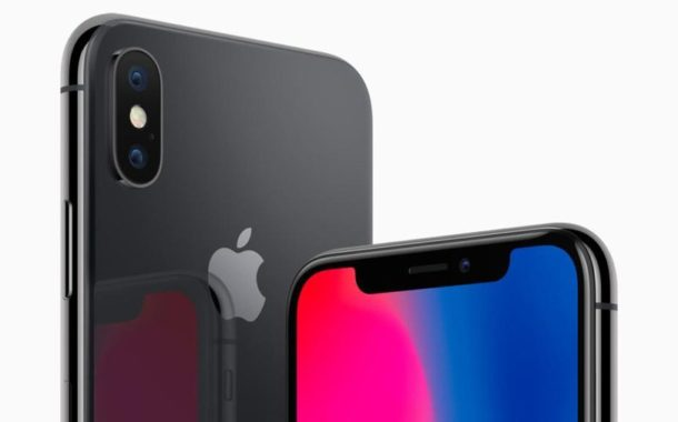 ¿Cuánto gana Apple con el iPhone?