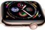 El nuevo reloj de Apple puede realizar un electrocardiograma en 30 segundos