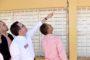 Ministro de Educación  designa comisión para reparar escuelas dañadas por sismos