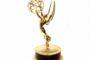 Cuatro curiosidades sobre los Emmy 2018