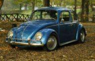 Volkswagen anuncia que dejará de fabricar su mítico