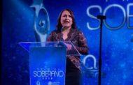 Lo que piensa Acroarte de hacer premios Soberano en Santiago