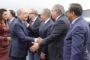 Danilo Medina llega a Estados Unidos; agotará amplia agenda de trabajo en marco 73° período sesiones Asamblea General ONU