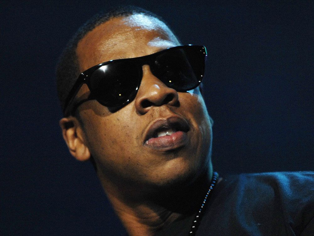 Jay Z elimina a Puff Daddy