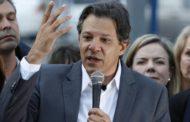 La hora de Fernando Haddad, el plan B de Lula