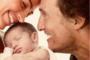 Matthew McConaughey reveló el dramático momento en el que salvó la vida de su hijo de 6 meses