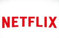 Netflix rodará serie en República Dominicana; invertirá mil millones