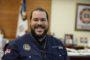 VIDEO: Víctor Gómez Casanova, director Ejecutivo de Autoridad Portuaria Dominicana, sobre Índice Global de Competividad