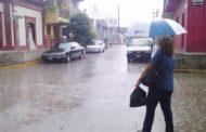 Vaguada y onda tropical generarán aguaceros en República Dominicana