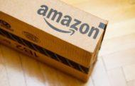 Amazon aumenta salario mínimo a 15 dólares por hora