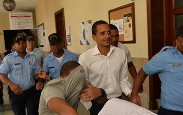 Tribunal dará hoy jueves fallo del caso de estafa a estudiantes de la UASD