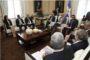 VIDEO: En Haina, inicia operaciones Planta II de Edwards Lifesciences; Danilo Medina encabeza inauguración