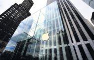 Apple fija para el 30 de octubre acto en que se esperan nuevos Ipads y Macs