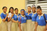 Guanuma recibe escuela para 945 estudiantes, plantel número 58 entregado por Danilo Medina en Santo Domingo Norte