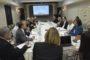 Procuraduría presenta Plan de Humanización del Sistema Penitenciario Nacional
