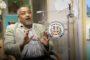 VIDEO: Mi meta es irme a vivir a RD, en Ciudad Juan Bosch