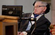 Stephen Hawking temía que una raza de Superhumanos destruyese a la humanidad