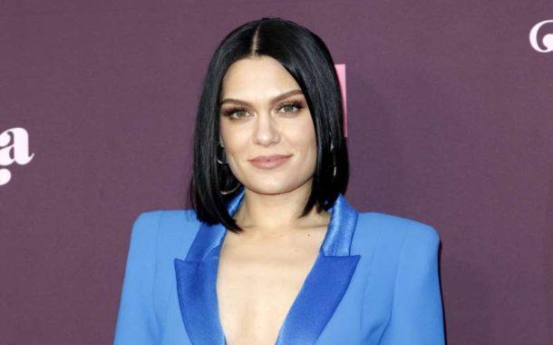 Tras su divorcio con Jenna Dewan, revelan que Channing Tatum está saliendo con la cantante Jessie J