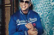 Daddy Yankee dedica nominación a Latin Grammy a mujeres con cáncer de seno