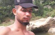 Joven dominicano muere al intentar llegar a EE.UU. por la frontera de México
