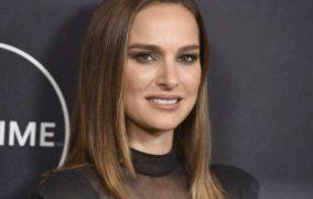 La guía práctica de Natalie Portman para dar más poder a las mujeres