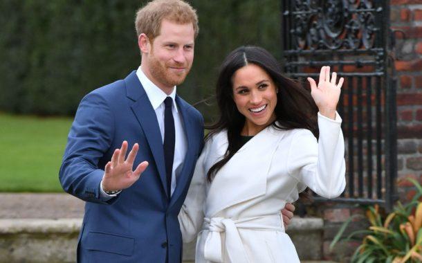 ¿Niño o niña? El príncipe Harry sorprendió con su preferencia para el sexo del