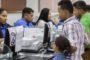 Dirección General Migración informa sobre procedimiento en línea de permisos salida de menores