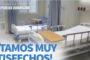 Criollos residentes en el exterior podrán renovar licencias de conducir en consulados