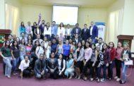 Ministerio de la Juventud realiza primer panel de emprendimiento