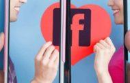 Si eres soltera, Facebook te busca pareja