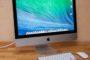 Apple prepara un futuro sin portátiles