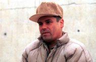 Candidato a jurado quería autógrafo de 'El Chapo' y lo echan