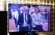 Condenados unos padres españoles por estafar con la enfermedad de su hija