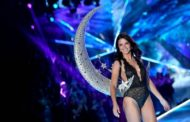 El desfile de Victoria's Secret toma Nueva York