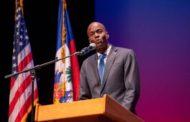 Haití deja sin efecto el bloqueo a cuentas de empresas dominicanas